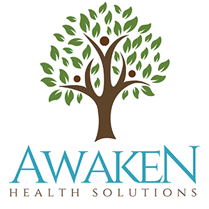 Awaken Health Solutions